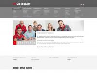 seeberger.net