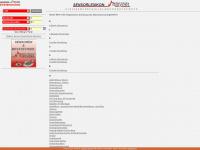 Sensoren.info - disynet: Sensor Kompendium