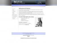 IT-Beratung Hard und Software,Hausmeisterservice, Fewo's