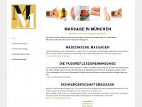 massage-in-muenchen.com