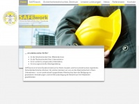 safework.at