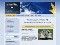 christ-all-bestattungen.de