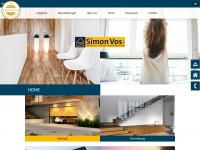 Simon Vos GmbH - Bauträger, Immobilienmakler, Hausverwaltung