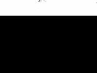 Ihr kompetenter Immobilienmakler - Sischu Immobilien in Bünde