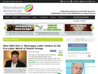 nearshoreamericas.com