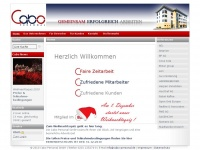 Cabo Personal GmbH