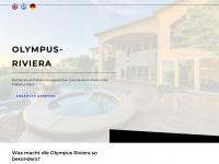 olympus-riviera.com