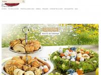 Spezi-haus.de - Spezi-Haus - Spezialitäten-Haus Online-Shop