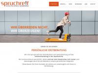 spruchreif-online.de