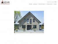 architekt-kehr.de