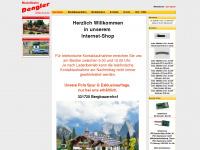 modellbahn-dengler.de