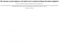sunpark-holidays.de