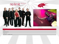 your-event-nolimit.de