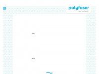 Fertigpools & GFK Schwimmbecken - Qualität von Polyfaser