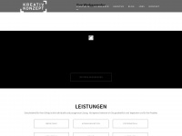 kreativ-konzept.com
