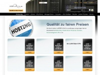 webplus24.de