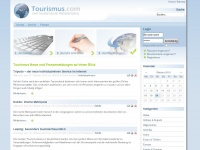 tourismus.com
