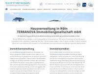 terranova-immobilien.de