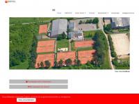 Tennisgesellschaft TG Rot-Weiss e.V. Düren