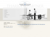 tharra-partner.de