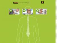 t-flex.de