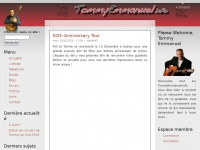 tommyemmanuel.info