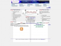 service.schubs.info