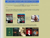 music-delight.de