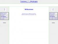 trucksess.de