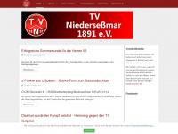 TV-Niedersessmar.de - Home