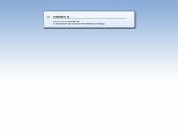 2. NRW Turnfest 2011: Startseite