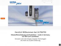 ultratex.com
