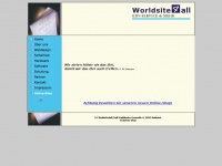 worldsite4all.de