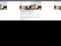 von Frankenberg Immobilien OHG - Meerbusch - Immobilien Wohnungen Mietwohnungen Häuser Wohnung Haus