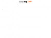 filzshop24.de