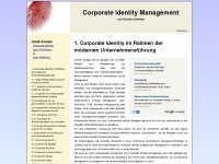 corporate-identity-management.de