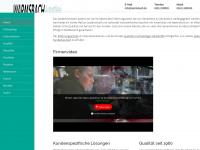 warmsbach.de