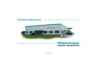 watermann-kunststoff.de