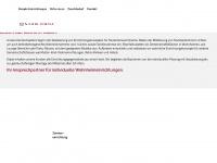 watermann-objekt.de