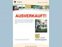 Weilerswistsued.de - Weilerswist Süd - bauen und leben!