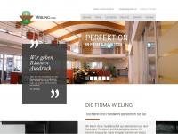 wieling-gmbh.de