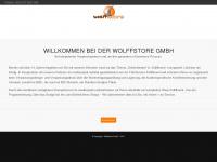 wolffstore.de