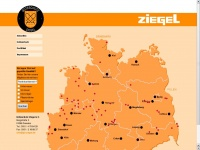 ziegel-industrie.de