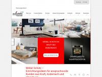 schuetz screenshot. Black Bedroom Furniture Sets. Home Design Ideas