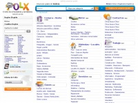 olx.com.bo