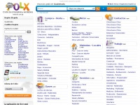 olx.com.gt