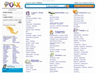 olx.com.mx