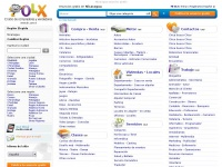olx.com.ni