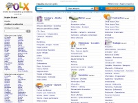 Olx.es - Anuncios gratis en Espa&ntilde;a, anuncios clasificados en Espa&ntilde;a (Compra - Venta en Espa&ntilde;a, Motor en Espa&ntilde;a, Viviendas - Locales en Espa&ntilde;a, Comunidad en Espa&ntilde;a