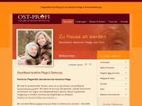 ost-profi.de